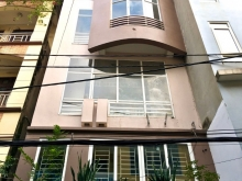 Chính chủ cho thuê lâu dài nhà 5 tầng đường Lê Trọng Tấn, Thanh Xuân