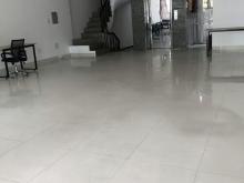 Cho thuê nhà mặt phố Lê Đức Thọ 90m2