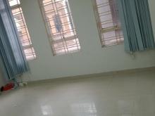Cho thuê nhà ĐỘI CẤn DT 140m2, DTSD 50m2x4 tầng giá 15tr/th