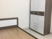 Cho thuê nhà riêng Ngọc Thuỵ 45m2, 3 tầng. Giá 6tr LH 0868359997