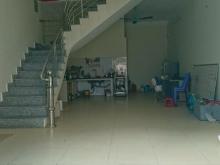 Cho thuê nhà riêng 3 tầng Thạch Bàn Long Biên phù hợp để ở và làm văn phòng