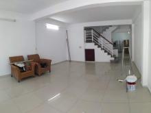 Cho thuê Nhà  5x20m 4PN nguyên căn hẻm xe hơi 62 Lâm Văn Bền  Quận 7