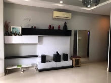 Cho thuê nhà nguyên căn đường 3122, KDC Phú Lợi, full NT, giá tốt