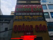 Cho thuê nhà Nguyễn Trãi 40m2x4 tầng 20tr/th