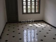 Cho thuê nhà riêng tại QuậnThanh Xuân, S=150m2
