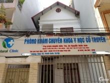 Cho thuê nhà tại Vương Thừa Vũ 93m2 19 triệu/tháng