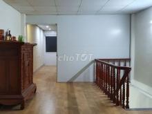 Cho thuê nhà Phố Nguyễn Xiển làm văn phòng, kho, ở kết hợp kinh doanh