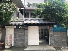 Cho thuê nguyên tầng 2 quận Bình Thạnh