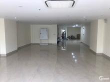Cho thuê văn phòng Hoàng Quốc Việt, Cầu Giấy . Diện tích 150m2 giá 280 nghìn/m2,