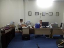 Văn phòng kinh doanh cho thuê tại đường Vũ Phạm Hàm