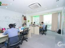 Chính chủ cho thuê văn phòng hạng B Trần Đăng Ninh, Cầu Giấy