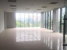 Chính chủ cho thuê VP tại 71 Chùa Láng 80m2 view hồ đẹp. LH 0942857357