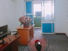 Cho thuê văn phòng trọn gói tại Láng Hạ