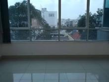 Tòa nhà Win Home cho thuê văn phòng tại Mai Thị Lựu,phường Đa Kao, quận 1; 45m2