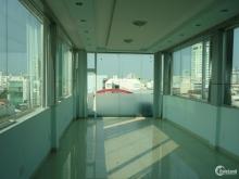 cho thuê văn phòng văn phòng dt:15m2 45m2  Mai Thị Lựu Phường Đa Kao, Quận 1