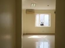 Chính chủ cho thuê văn phòng 99 Huỳnh Tịnh Của tại P.8 , Q.3 , tp HCM