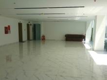 Văn phòng cho thuê quận 3 mới 100%, diện tích 200m2, giá chỉ từ 582 nghìn/m2