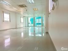 Cho thuê văn phòng giá rẻ  135m2 phòng mới 20 Phan Đình Giót,  Tân Bình