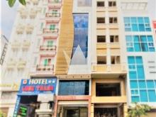 Cho thuê văn phòng 22m2 - 25m2 quận Tân Bình tại Số 37 Bạch Đằng