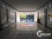 Cho thuê văn phòng tại 47 Nguyễn Xiển, quận Thanh Xuân giá siêu rẻ