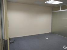 Cho thuê văn phòng tại Trần Hữu Dực, Nam Từ Liêm, 450m - LH: a Lương - 098349
