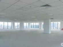 Cho thuê văn phòng tòa nhà Pax Sky 36 Phạm Văn Đồng 16,5USD/m2