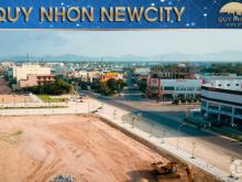 Quy Nhơn New City - khu đô thị tiên phong, không gian sống đẳng cấp
