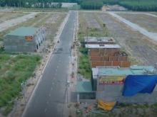 Dự án Sunview City Bàu Bàng mặt tiền ql 13- Giá chỉ từ 699 triệu