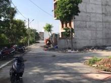 Bán đất MT lô 80m Nguyễn Thanh Sơn, nằm bao trọn dân cư ,3.2 tỷ, shr