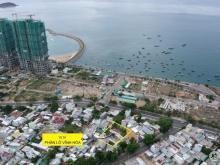 Đất gần biển Nha Trang, giá rẻ, Giá trị sinh lời cao, Phù hợp đầu tư và định cư