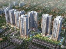 Đầu tư Căn hộ Laimian City Quận 2 nhận giá trị sinh lời khủng