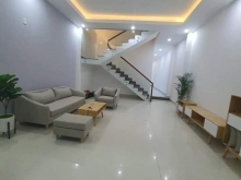 Bán Nhà 2 Tầng Đường Trần Hữu Duẩn-Hòa Xuân -Cẩm lệ