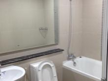 Cần cho thuê căn hộ 3PN, 116m2,tại chung cư Usilk,Tố Hữu,Hà Đông.