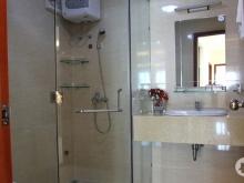 Bán gấp căn góc chung cư Thủy Lợi 4, DT 87m2, đủ nội thất, tiện ích Vincom