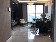 Sunshine City Saigon Quận 7- Kiệt tác công nghệ 4.0 đầu tiên tại Sài Gòn