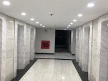 Bán Nhà Chung Cư Tại An Khánh giá 1,5 tỷ diện tích 70 m2