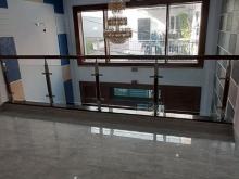 Bán nhà mới hẻm ô tô khu VIP, 48m2, 5 lầu, giá 7 tỷ, LH 0932155399.