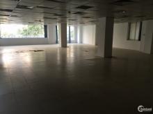 Cho thuê Văn Phòng phố Bà Triệu, cho thuê văn phòng quận Hoàn Kiếm, DT 175m2,