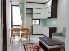 Căn hộ 2 phòng ngủ ngay mặt tiền Ql13, chỉ 230tr là sở hữu