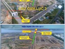 Dự án đất nền  FLC Tropical CiTy Hạ Long