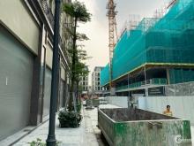 Nhà phố mặt đường Lê Văn Lương kéo dài, 94m2, 19 tỷ