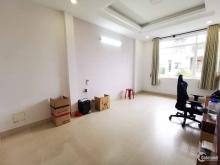 Nhà Hẻm 2 Xe hơi tránh  KV Thương mại  Phan Đình Phùng PN;  3.5x13;  7.45 TỶ.