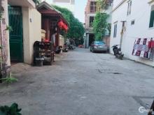 [HIẾM] Nhà C4 Yên Vĩnh 38m, sổ đẹp, ô tô đỗ cửa ngày đêm giá 1.28 tỷ