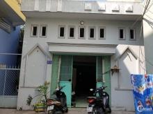 Cần bán nhà đất mặt tiền Cần Thơ , dt 112m, giá 11 tỷ (TL), 0799 834 523 Kim Cươ
