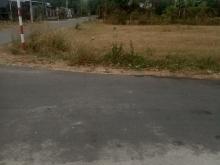 Đất 2300m2 xã Phạm Văn Cội, huyện Củ Chi