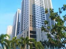 Cho thuê căn hộ 1, 2, 3 PN, Giai Việt. LH 0855 864 468