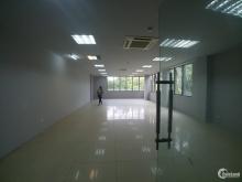 Cho thuê văn phòng 85m2 view siêu đẹp tại tầng 8 tòa nhà 71 Chùa Láng,Hà Nội