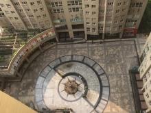 Bán căn hộ 205m2 vị trí siêu đẹp tòa Vinaconex 1 - 289A Khuất Duy Tiến. LH: 0962