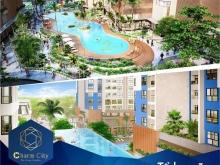 Cần bán gấp Charm City Tầng 20 giá đợt đầu, Chênh 30 triệu .Đã Tt 25% ( Bao phí)
