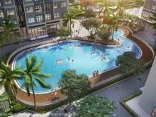 Gía bất ngờ chỉ cần trả hơn 300tr sở hữu ngay căn hộ Ocean Park